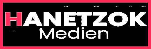 HANETZOK Medien Logo