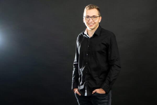 SEO OnPage Experte Manuel Hanetzok