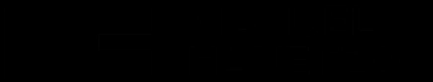 Manuel Hanetzok Logo