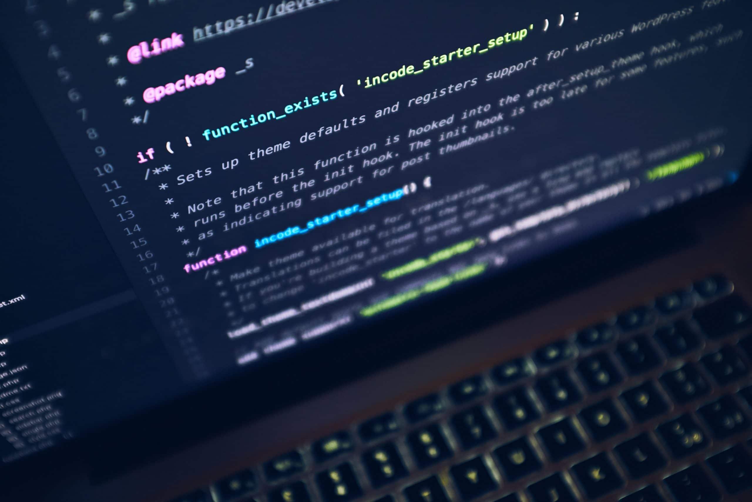 WordPress PHP Memory Limit erhöhen